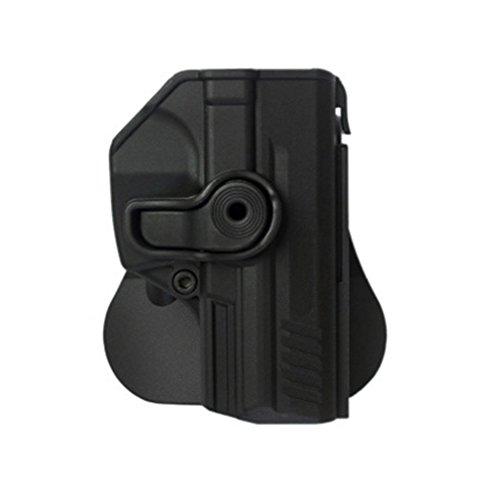 IMI-Defense Heckler and Koch H K P30, P2000 Roto Gun Holster