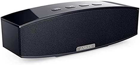 Anker Cyber Monday Week Sale [Deals]