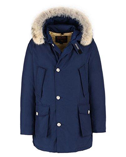 WOOLRICH Jacket Arctic Parka DF EU.XLarge