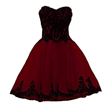 Best prom homecoming dress Reviews