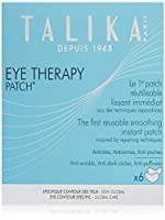 Talika Eye Therapy Patch Refill [並行輸入品]