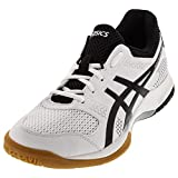 ASICS Men Gel-Rocket 8 Sport,...