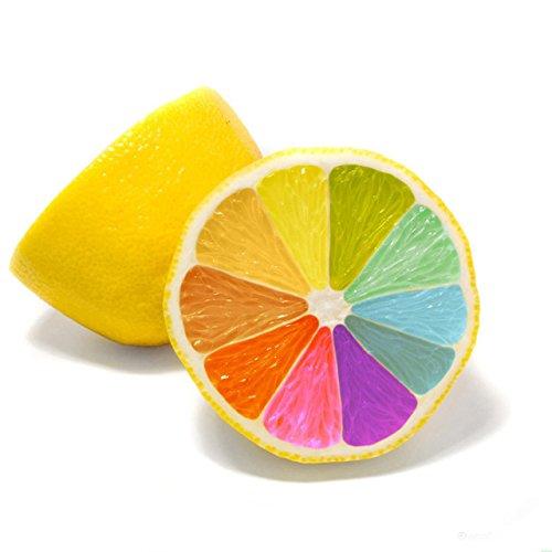 Bonsai Lemon Tree Seed 50 Pcs/paquet Citrus limon Graines Fruit Jardin Terrasse verger à graines Ferme Citron Potted semences pour jardin 6