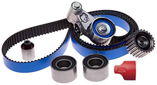 Gates TCK328RB RPM High Performance Timing Belt Component Kit