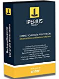 Iperius Backup - Full (Server, Exchange, Hyper-v, ESXi, Tape, Sql Server, MySql) (Download Available)