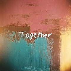 Superfly「Together」のジャケット画像