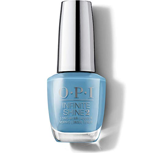 OPI Infinite Shine Nagellack,OPI Grabs The Unicorn By The Horn, 1er Pack (1 x 15 ml)