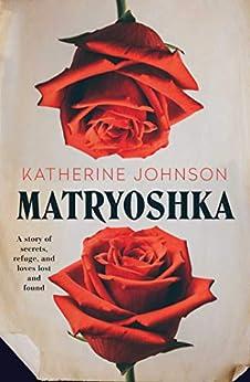 Matryoshka by [Katherine Johnson]