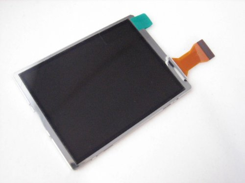 LCD Screen Display For Canon PowerShot S5IS S5 S-5 IS ~ DIGITAL CAMERA Repair Parts Replacement