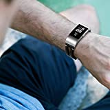 Zoom IMG-2 oenfoto cinturino compatibile fitbit charge