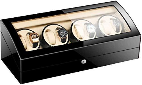 Sinuoso, Tranquilo Industria del Motor Cuadro Slient 8 + 9 Caja automática...