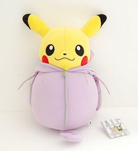 Top 10 Best pokemon sleeping bag Reviews