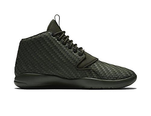JORDAN ECLIPSE CHUKKA Nike Herren Mod. 881453-300 Mis. 40