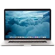 Apple MacBook Pro Mgxa2ll/a 15in - Intel Core i7-4770HQ 2.2GHz, 16GB RAM, 256GB SSD, Intel Iris...