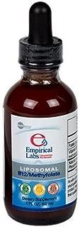 Best l methylfolate liquid Reviews