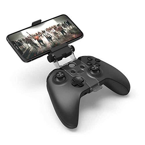 Dobe : Support Universel Smartphone / Téléphone / Mobile Compatible Avec Manette Sans Fil Xbox One / S / X