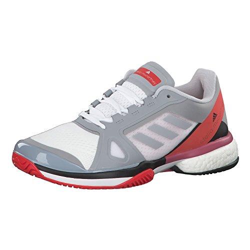 adidas ASMC Barricade Women's Chaussure De Tennis - 36.7