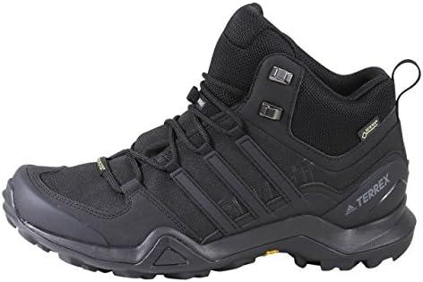 Adidas daroga plus _image4