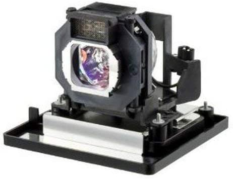 Projector Lamp Replacement for Panasonic PT-AE4000 with Housing
