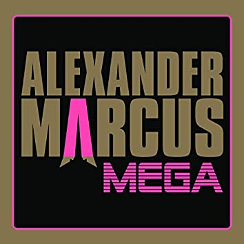 Mega (10th Anniversary Edition)