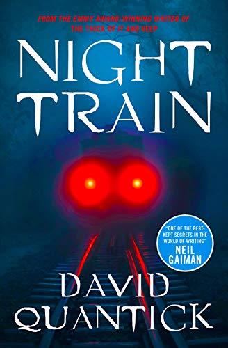 Image of Night Train
