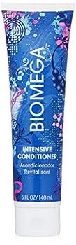 BIOMEGA Intensive Conditioner 5 Fl Oz