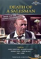 Death of a Salesman [DVD] [Import]