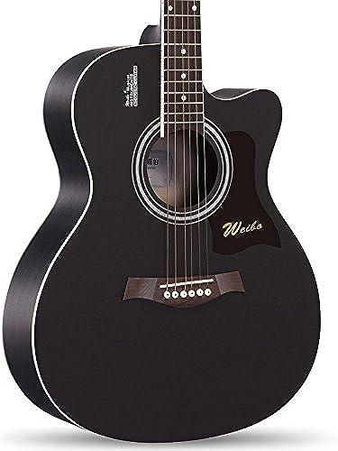 solo cómpralo Guitarra Guitarra Guitarra   guitarrista  vendiendo bien en todo el mundo