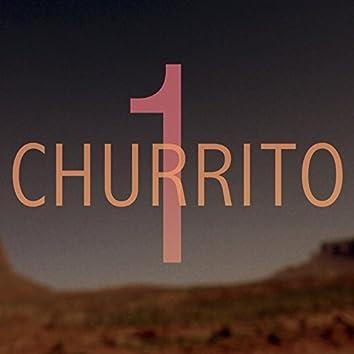 Churrito