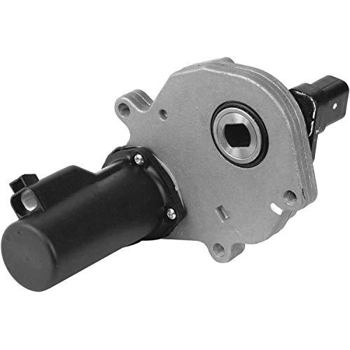 A1 Cardone 48-106 Remanufactured Transfer Case Motor