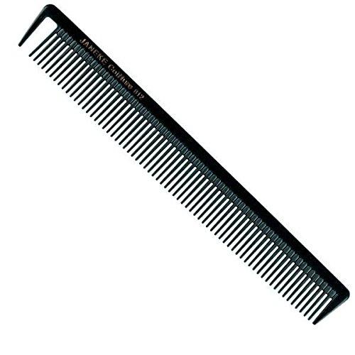 janeke, brosse pour cheveux – 12 de 440 gr. (total 5280 gr.)