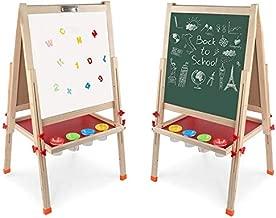 large chalkboard for kids