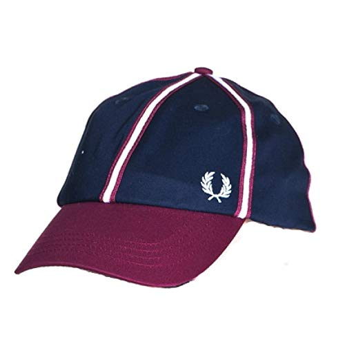 Fred Perry Cap HW9610