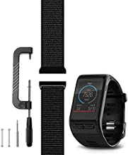 Best vivoactive hr chinese Reviews