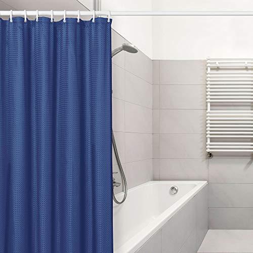 Opiniones de Cortinas baño que Puedes Comprar On-line. 3