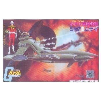 BANDAI SPIRITS unknown 1//144 Mazera attack Mobile Suit Gundam