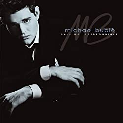 Michael Buble First Dance Songs