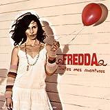 Toutes mes aventures von Fredda