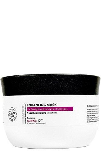 Keratage Enhancing Treatment Mask 8.5 oz