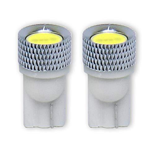 CarSense LED-T10-1XH-12V Lámpara LED