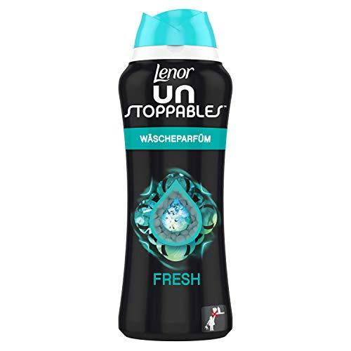 Lenor Unstoppables Wäscheparfüm Fresh (1 x 510 g)