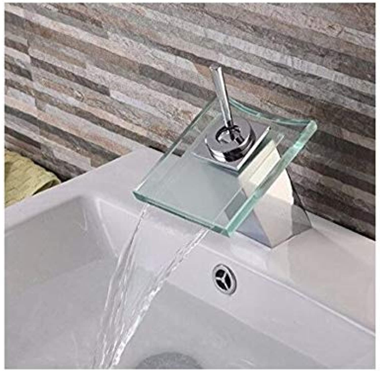 Mischbatterien Bad Wasserhahn Glas Waschbecken Mischbatterie Für Toilette Bad Eitelkeit Waschbecken Wasserhahn