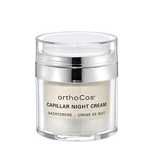 Binella OrthoCos Capillar Night Cream