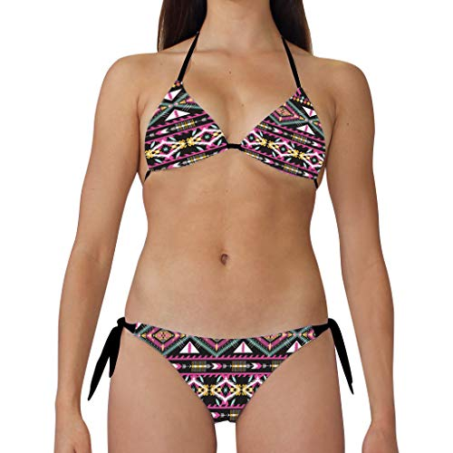 Okeo Bikini Surf Triangolo tg.M