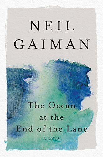 The Ocean at the End of the Lane: A…