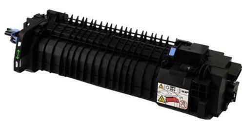 Dell N856N Fuser Assembly for 5130cdn/C5765dn Color Laser Printers