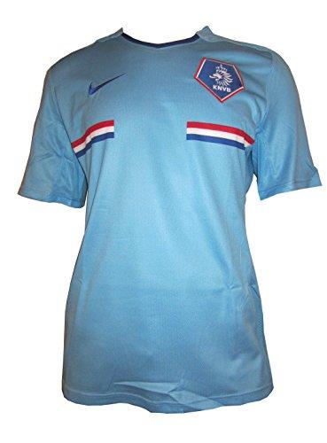 Nike Holland Niederlande Trikot Jersey, Größe XL