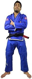 Kimono Jiu Jitsu Slim Fit Keiko Sports Unissex