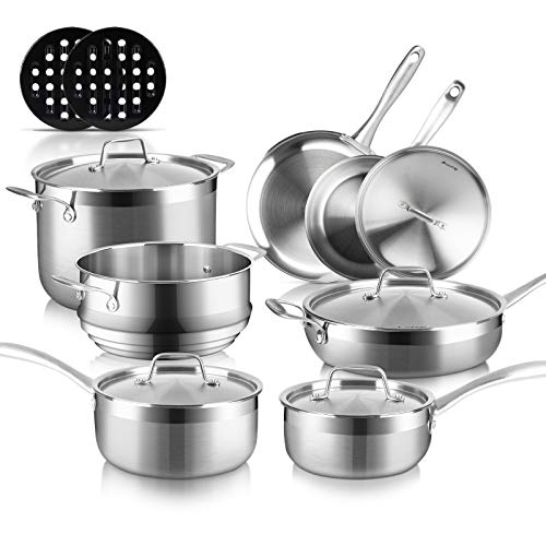 duxtop-whole-clad-cookware