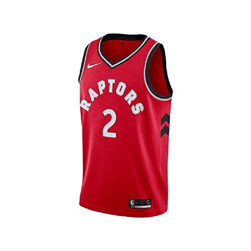 Kawhi Leonard # 2 Los Angeles Clippers - Camiseta de baloncesto para hombre, sin mangas, tejido bordado, tallas S-3XL, letras y números cosidos, el mejor regalo para la familia, Neutral, Niños, color color, tamaño S